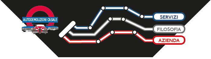 linea servizi definitiva-16
