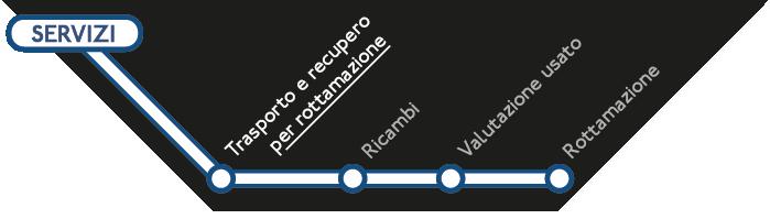 linea servizi definitiva-10