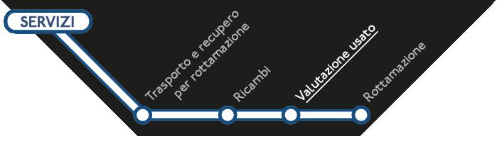 linea servizi definitiva-12