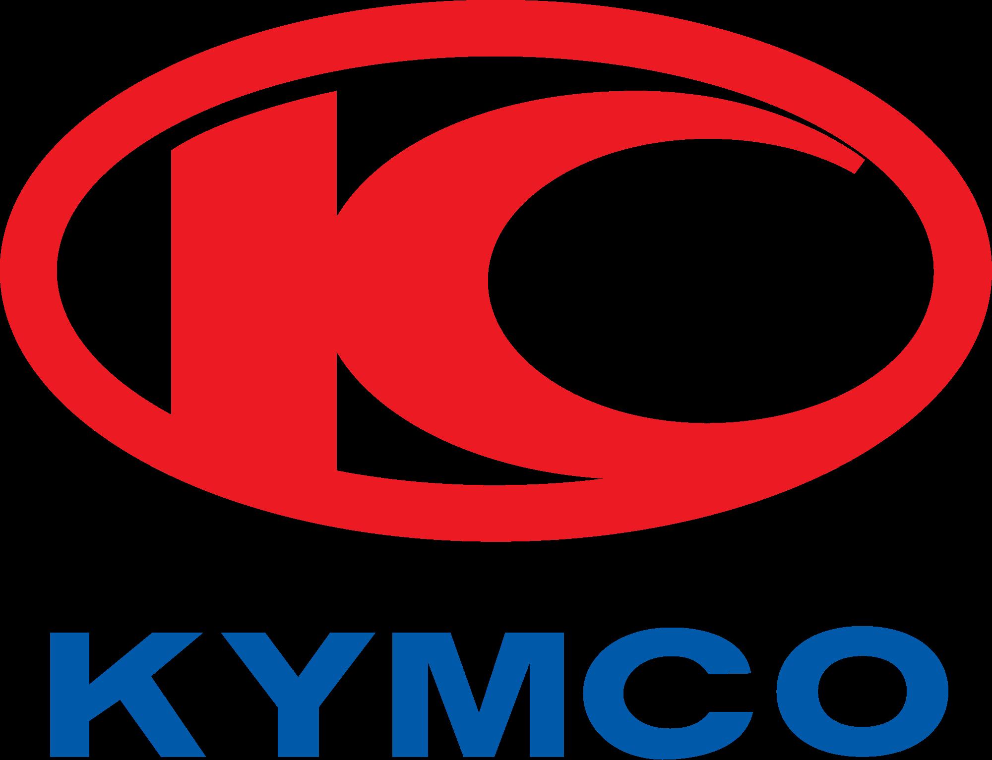 ricambi-kimco-trieste-autodemolizioni-casale