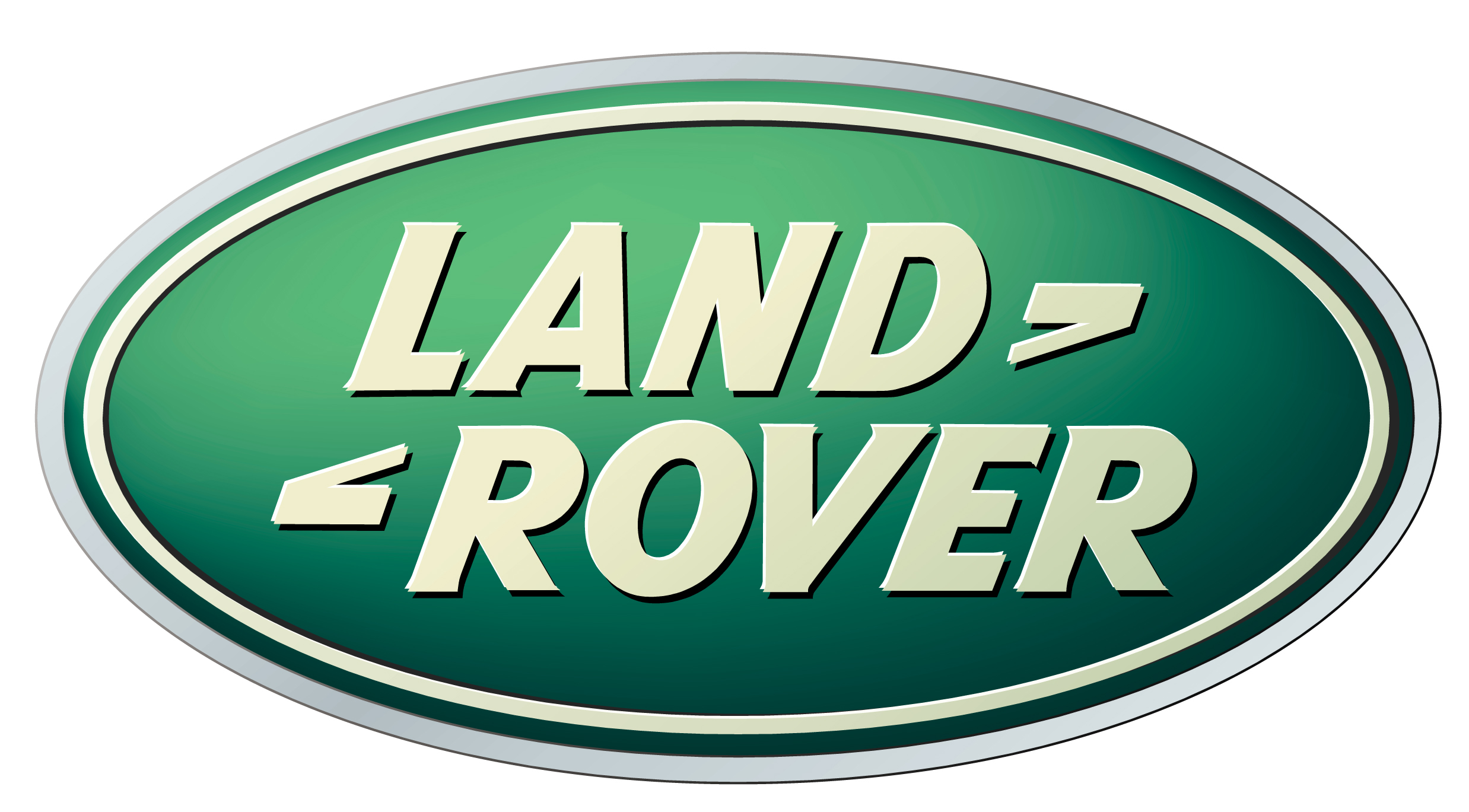 ricambi-land-rover-trieste-autodemolizioni-casale