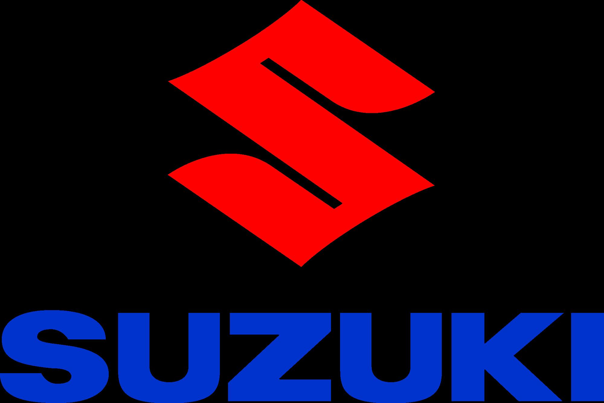 ricambi-suzuki-trieste-autodemolizioni-casale