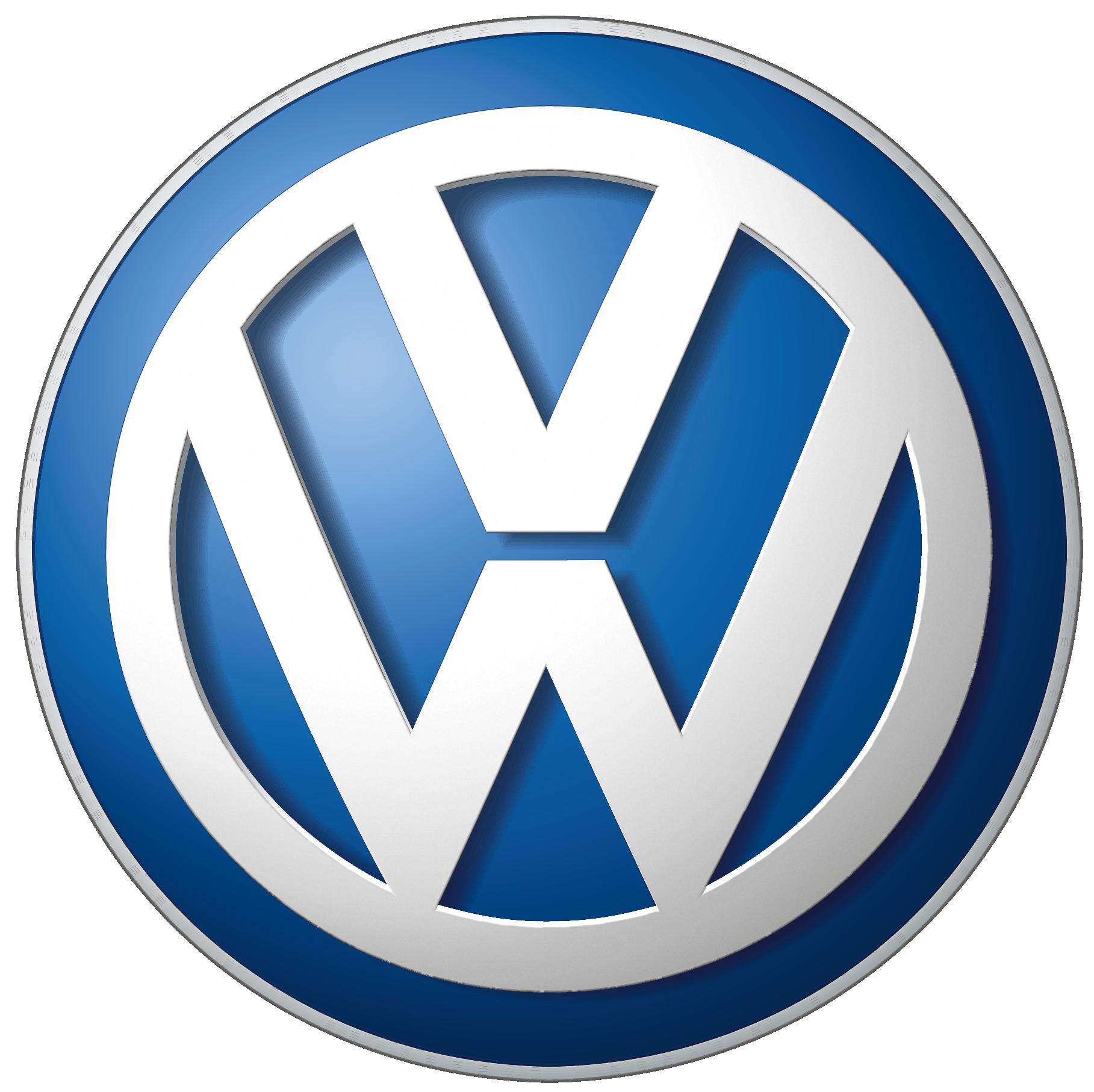 ricambi-volkswagen-trieste-autodemolizioni-casale