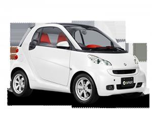 ricambi auto smart